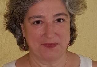 Proclamada la Candidatura encabezada por la Dra Carmen del Arco para la JD de SEMES Madrid