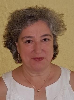 CarmenArco