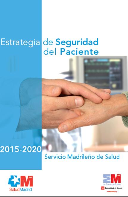EstraSegPac20152020