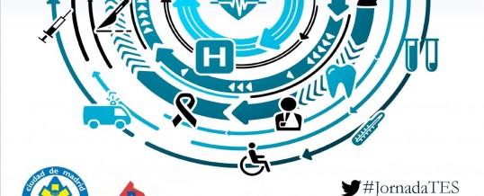 I Jornada para Técnicos en Emergencias Sanitarias de la Comunidad de Madrid
