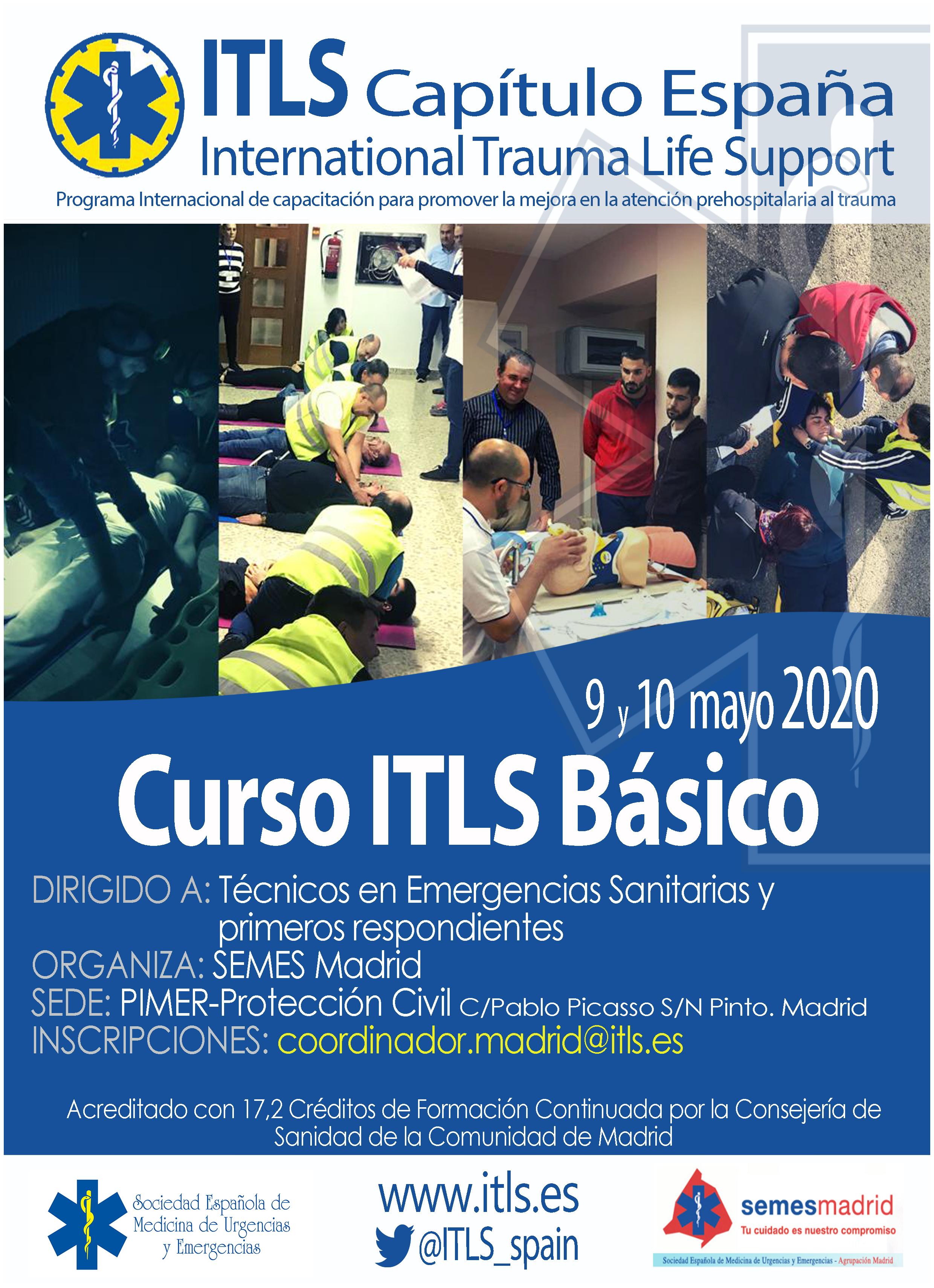 ItlsbBásicoPinto9y10mayo2020