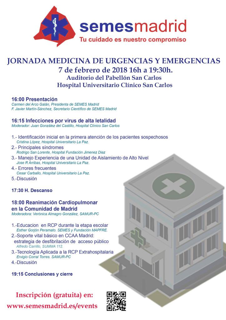 Jornada_SEMES_Madrid 7feb18