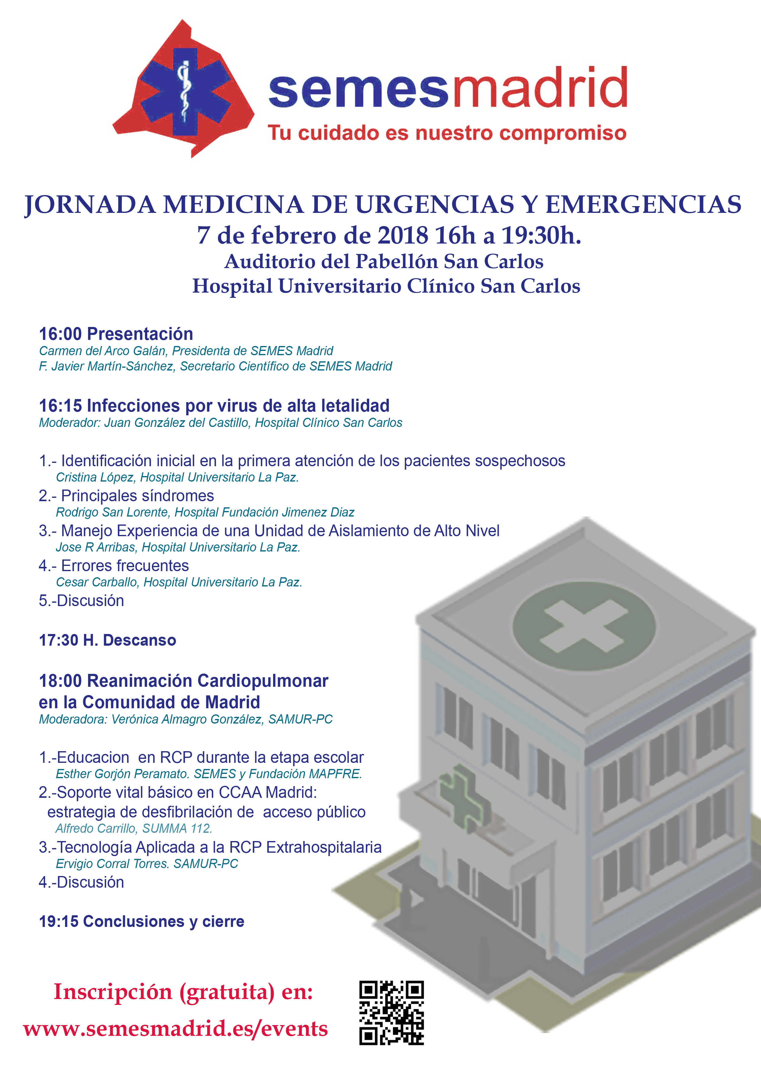 Jornada_SEMES_Madrid 7feb18