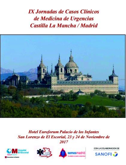 2 - Poster Jornadas San Lorenzo de El Escorial-Nov'2017.pptx