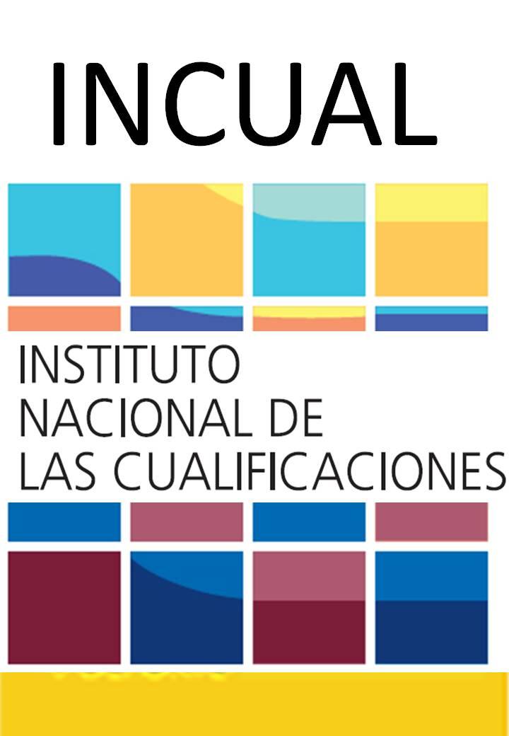 Miniatura-Incual-sep12_0