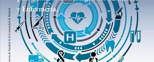 II Curso de Investigación en Biomedicina para Técnicos en Emergencias Sanitarias y Enfermería