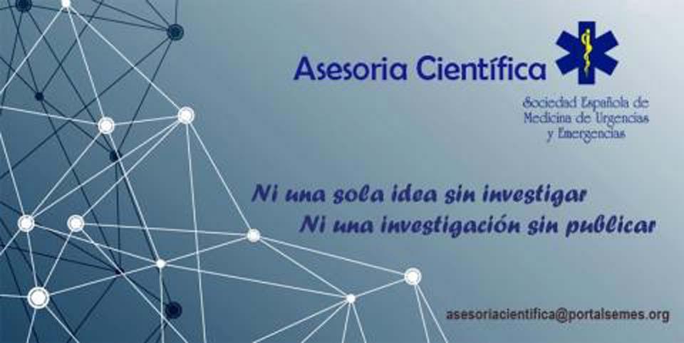 asesoria_Cientifica_SEMES