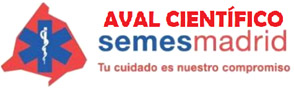 aval-semes-madrid