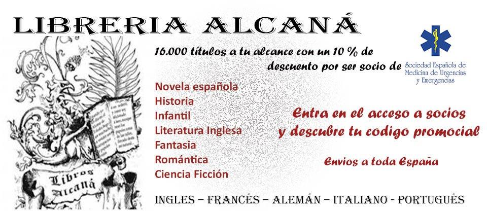 banner-libreria-alcana_0