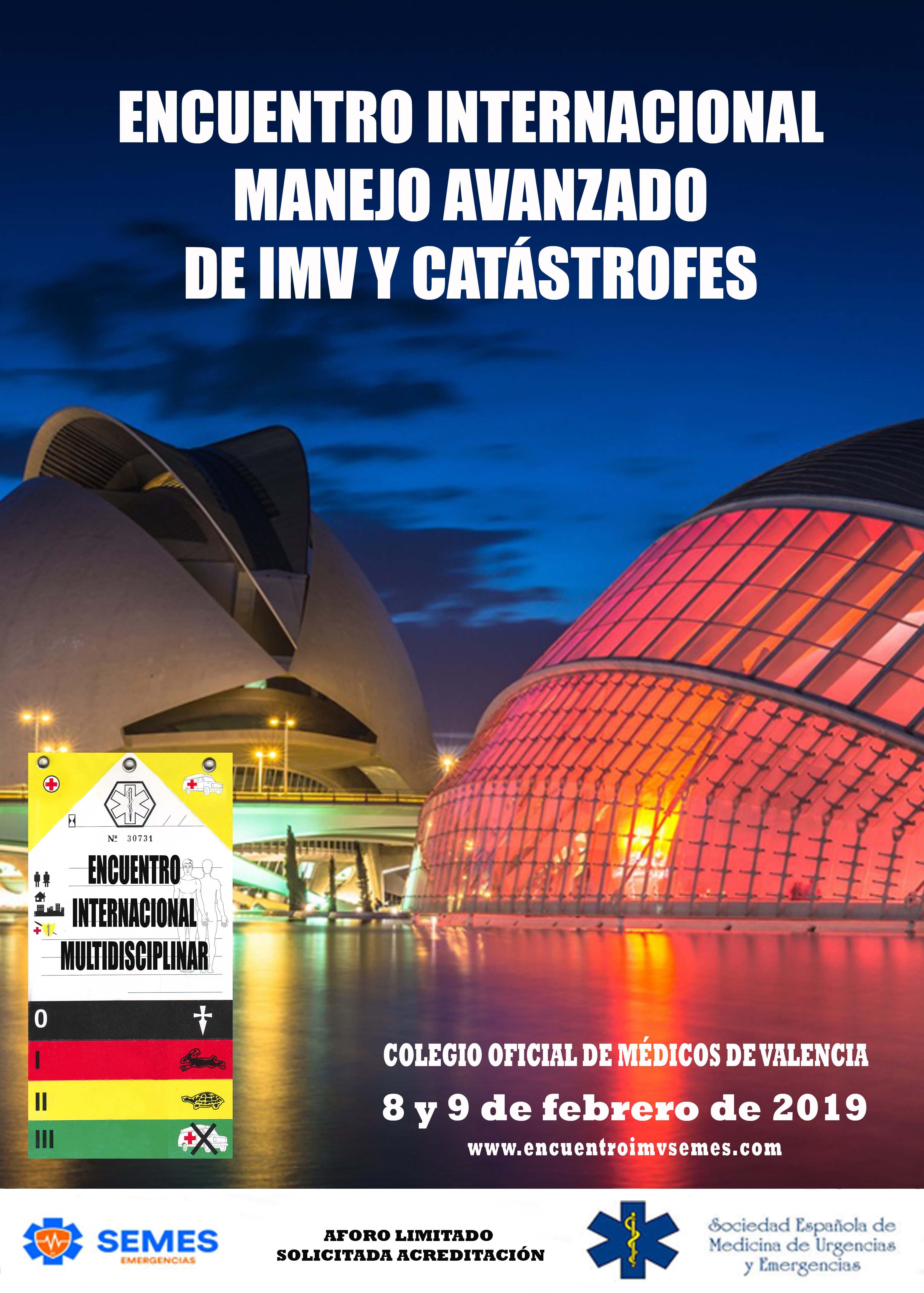 cartel-Encuentro-IMV-1