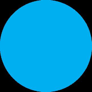 circulo-azul