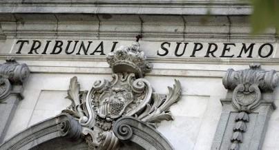 El Tribunal Supremo declara nulo el Real decreto de troncalidad de la formación sanitaria