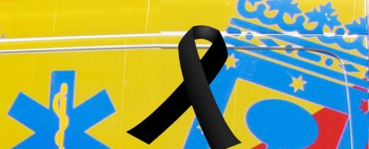 SEMES-Madrid se une al dolor por la pérdida de nuestra compañera