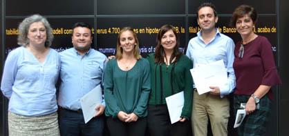Las VII Jornadas de Casos Clínicos de Urgencias Madrid-Castilla La Mancha, todo un éxito
