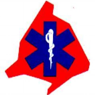 logo_semes_madrid_400x400