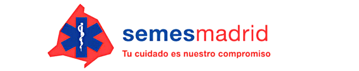 SEMES Madrid