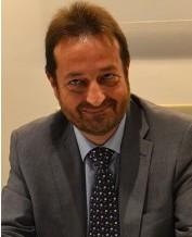 El Dr. Fernando Prados Roa ha sido nombrado director general de Coordinación de la Atención al Ciudadano y Humanización de la Asistencia Sanitaria de la Comunidad de Madrid