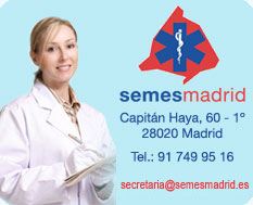 semes_madrid