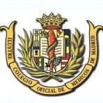 113-Logo-ICOMEM-3x3-cm