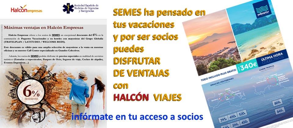 HALCON_DESTACADO