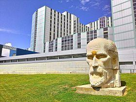 hospital_ramon_y_cajal
