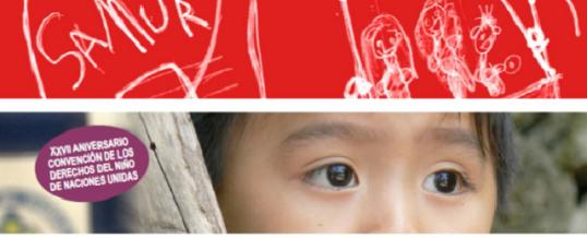 V Jornada sobre Atención al Maltrato infantil desde Emergencias