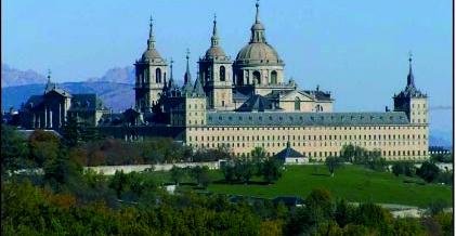 IX Jornadas de Casos Clínicos de Medicina de Urgencias Castilla La Mancha / Madrid