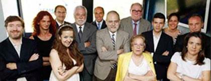 Catorce organizaciones sanitarias se unen contra el Real Decreto de Troncalidad