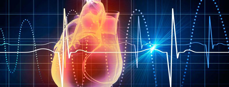 curso-cardio