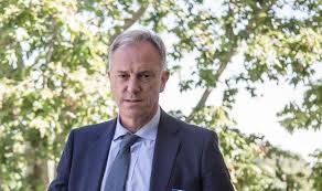 Juan González Armengol, presidente de SEMES, es nombrado nuevo viceconsejero de Sanidad de Madrid