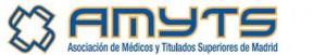 logo-amyts