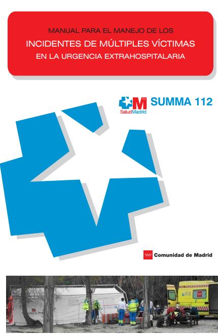 manual IMV SUMMA 2