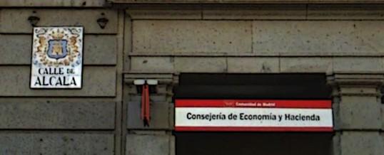 SEMES informa a la sociedad civil y las Consejerías de Hacienda de las CCAA  del importante desembolso de dinero público que supondría el cambio en la Formación Médica Especializada que ha impulsado el Gobierno