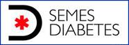 semes-diabetes