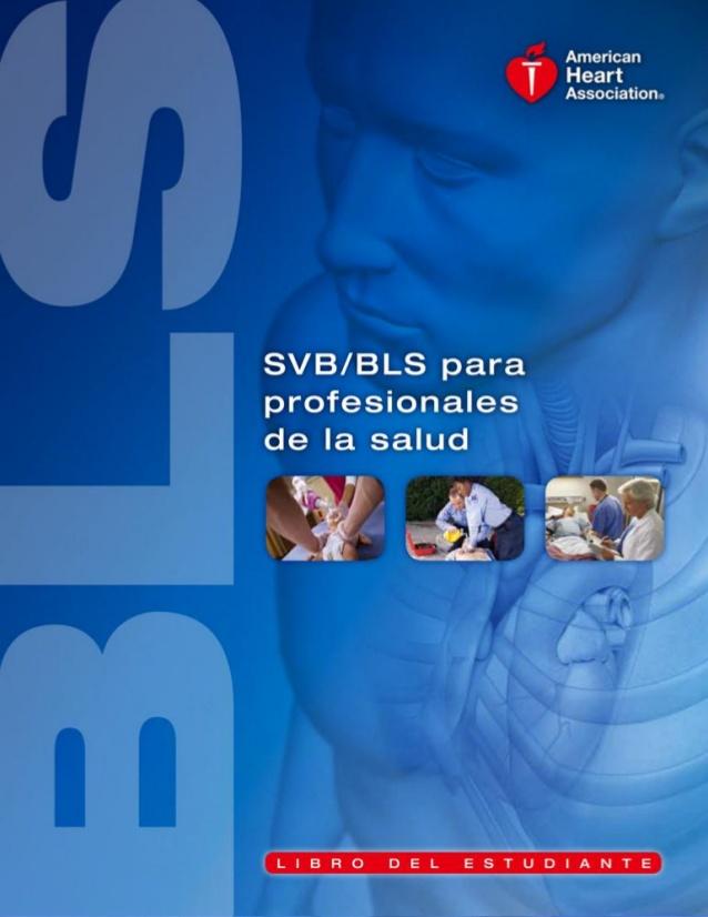 soporte-vital-bsico-svbbls-2013-1-638