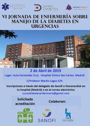 vi-jornada-de-enfermeria-sobre-manejo-de-la-diabetes-en-urgencias_0